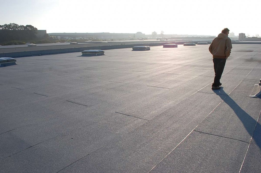 Testimonials. Best Roofing Company ...